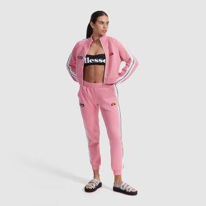 Ellesse Pinzo Tracksuit in Pink
